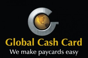 Global_Cash_Card